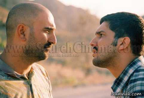 مهران-احمدی-و-حامد-بهداد