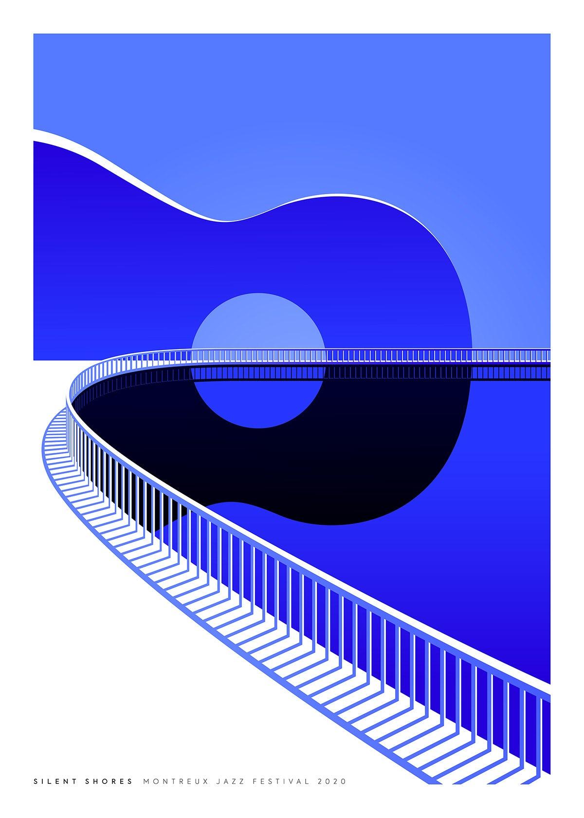 MJF20-Silent-Shores-Affiches-FrancBord-Malika-Favre