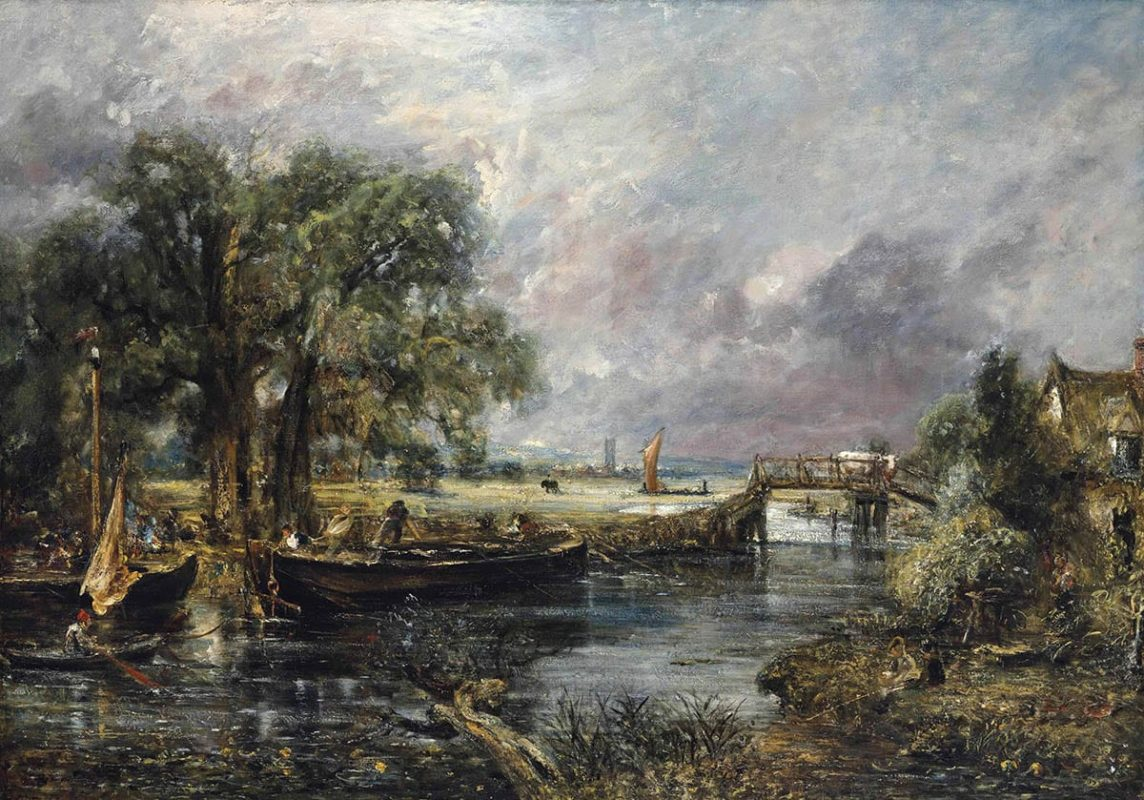 john-constable-view-on-the-stour-painting-auction-results-e1600282091661