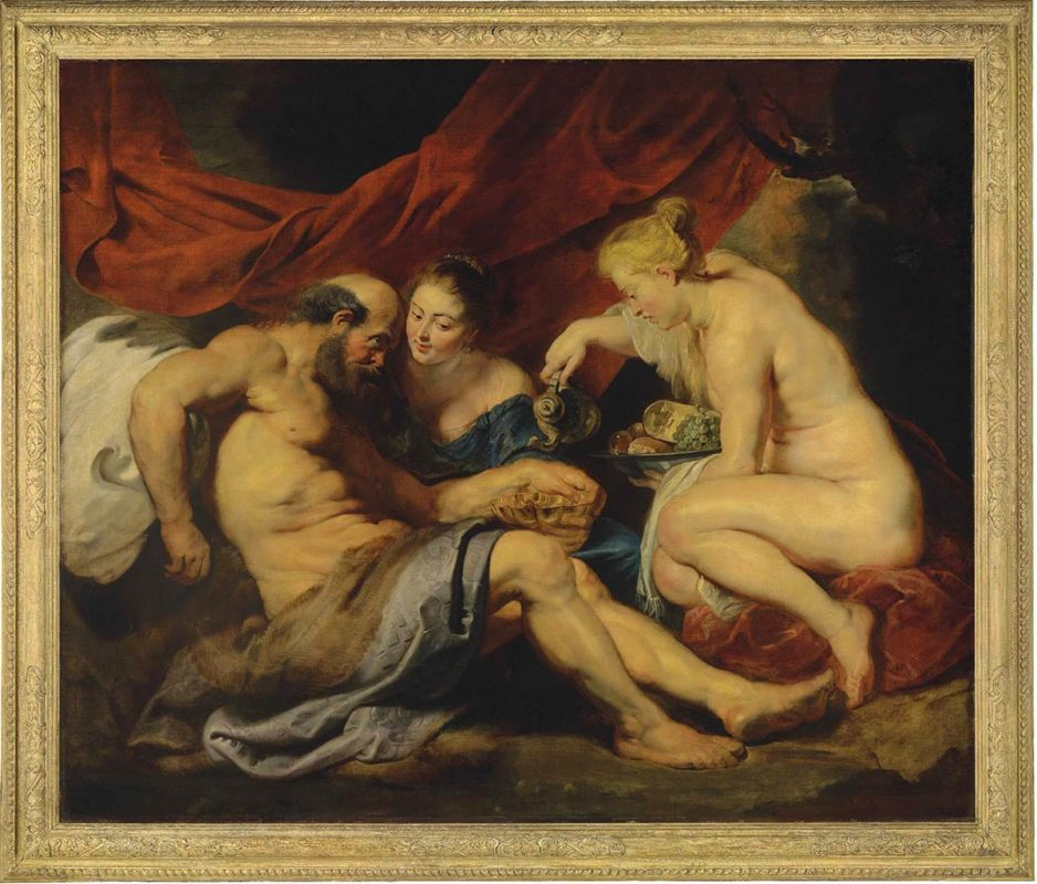 lot-and-daughters-rubens-auction-results-painting-e1600282694215