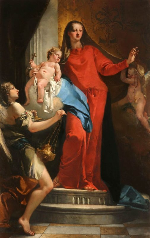tiepolo-madonna-of-the-rosary-child-painting-e1600282169206 (1)