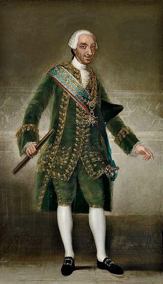 Carlos_III_de_España__de_Francisco_de_Goya_(Banco_de_España)