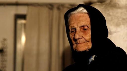 لیلی تریان، نخستین مجسمه ساز و استاد زن دانشگاه هنرهای تزئینی