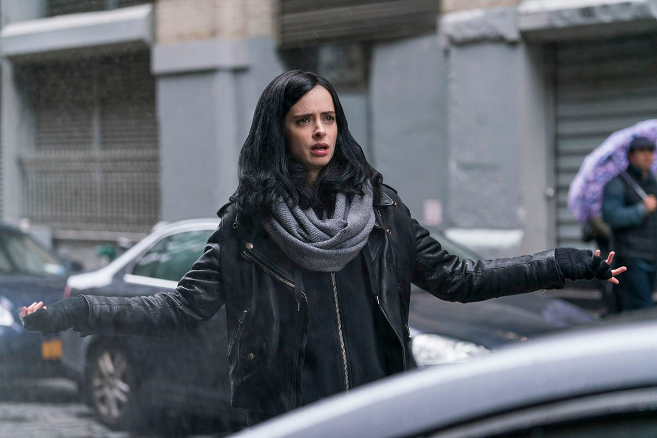 marvel-defenders-jessica-jones_1502181326351