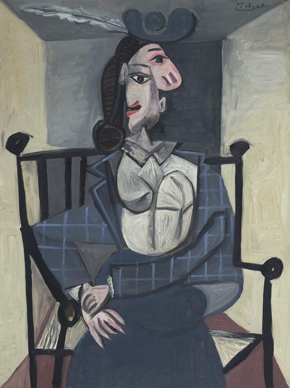 Picasso-e1600115125415