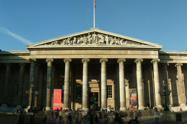 The-British-Museum-strikes-landmark-retail-deal-with-Alibaba
