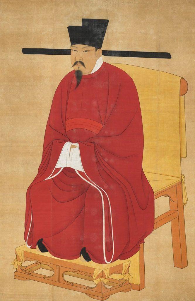 Shenzong-666x1024