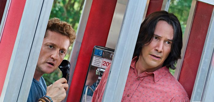 billandted-facethemusic-firstlook1-frontpage-700x335
