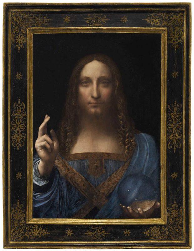 da-vinci-salvator-mundi-painting-framed-e1600282774822