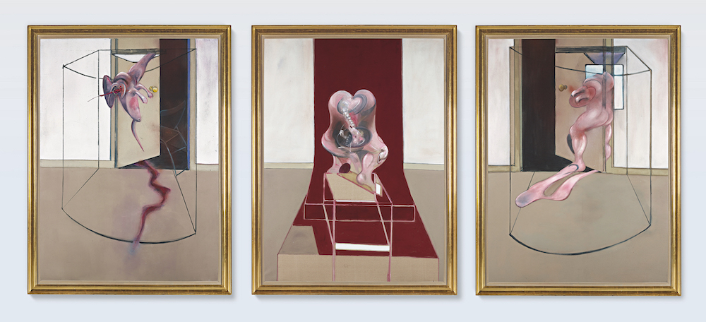 APSP20-Francis-Bacon-Triptych-Inspired-by-the-Oresteia-of-Aeschylus-copy