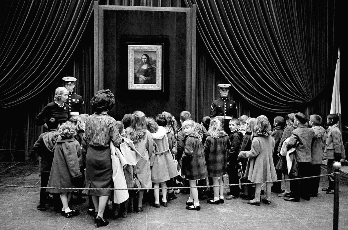 mona-lisa-leonardo-national-gallery-washington-photo