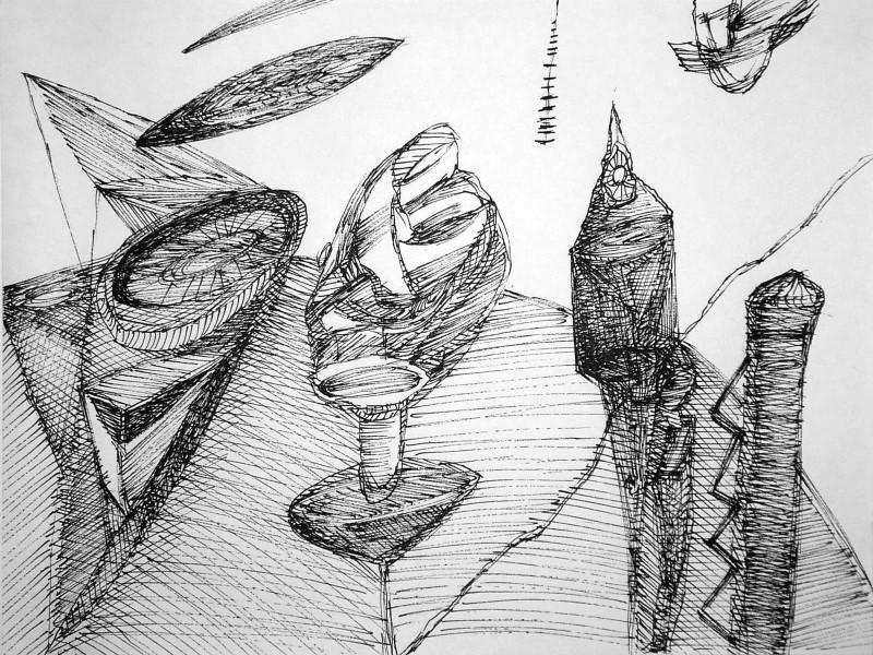artwork_636506865225872777_thumb_1680_880