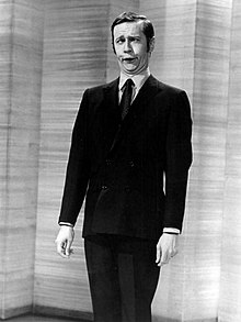 George_Carlin_1969