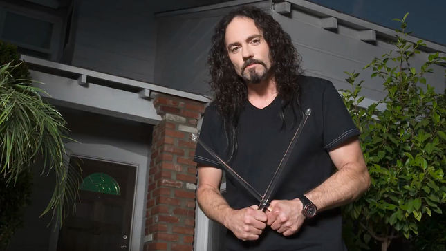 NICK-MENZA-This-Was-My-Life-Sizzle-Reel-Released