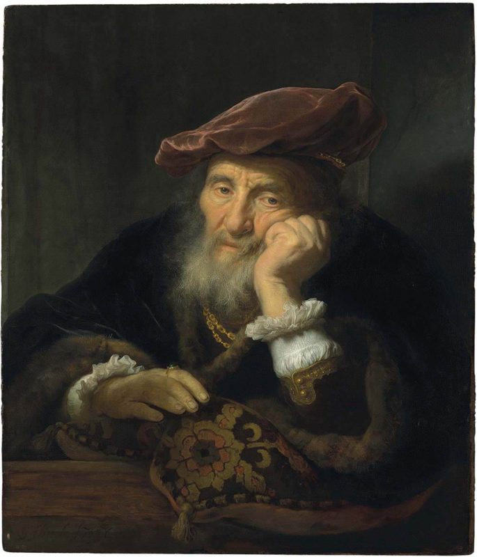 flinck-old-man-at-casement-auction-results-painting-e1600281799977