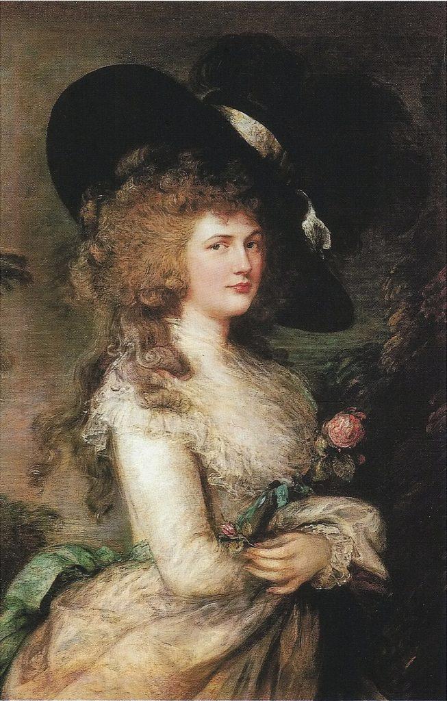 Thomas_Gainsborough_Lady_Georgiana_Cavendish-653x1024