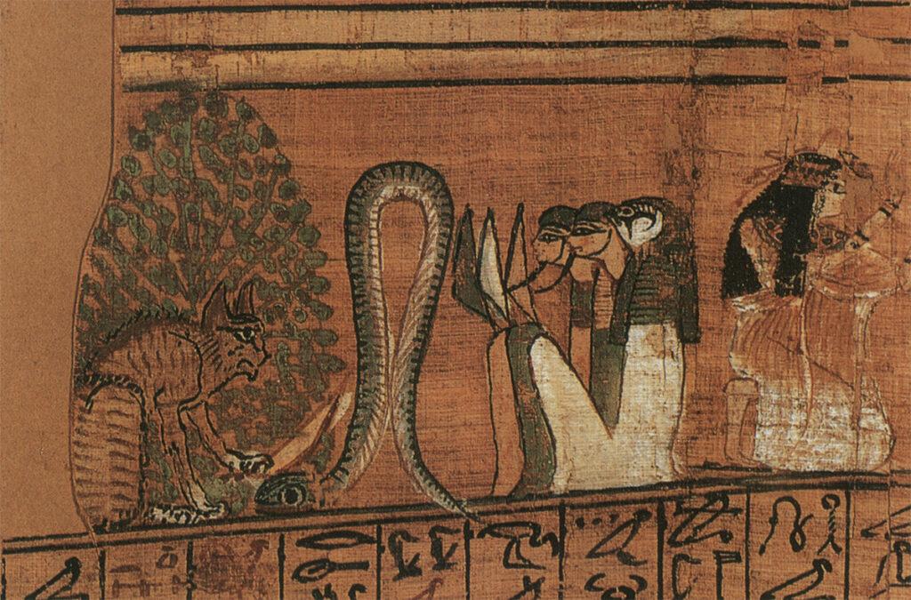 Ra_Apophis-1024x675