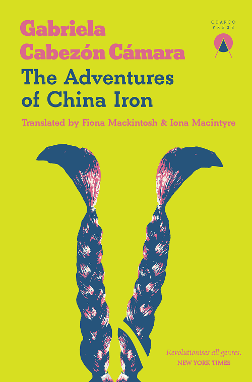 the-adventures-of-china-iron-3200w