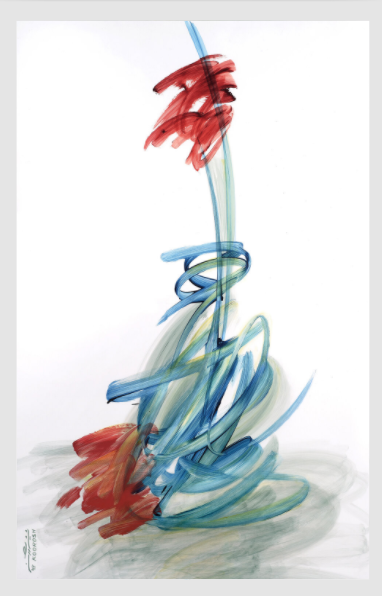 artwork_637415577886206413_thumb_1680_880