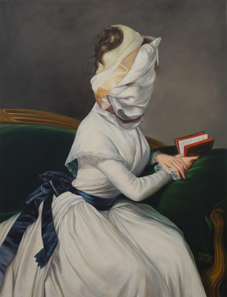 Ewa-Juszkiewicz-Untitled-after-Elisabeth-Vigee-Le-Brun-150-x-115-cm-oil-on-canvas-2019-784x1024
