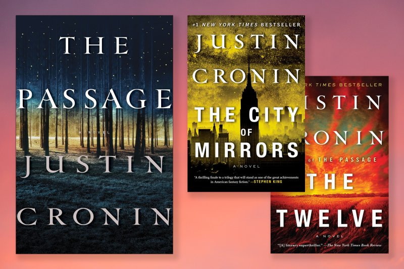 the-passage-series-justin-cronin