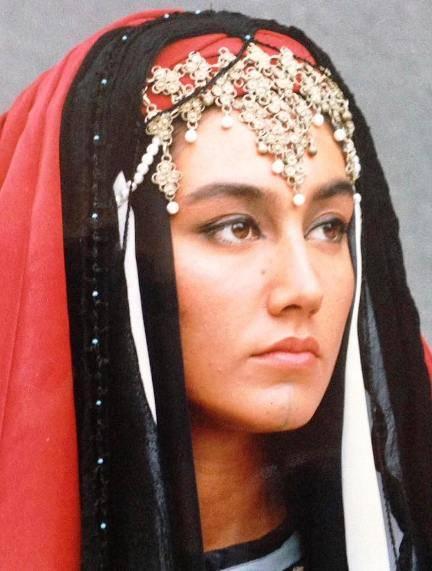 هدیه-تهرانی (3)