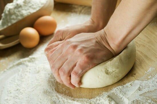 making-bread-ta-home-1