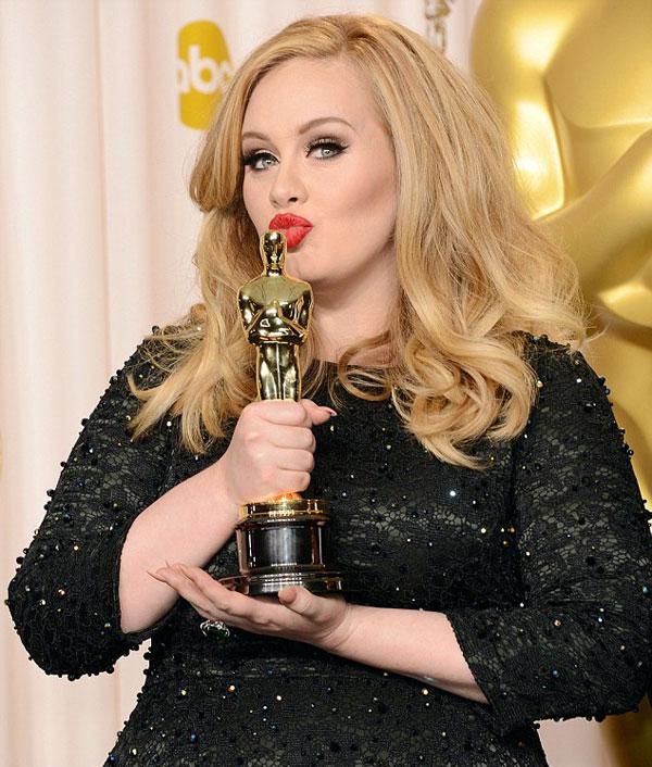 Adele-biographya-com-21