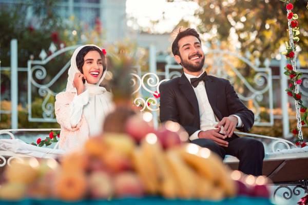 حسین-مهری-و-الهه-حصاری