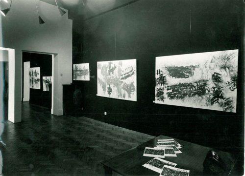 Mohsen-Vaziri-Moghaddam-exhibition-500x361