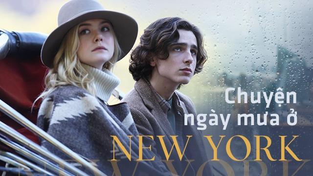 دانلود-فیلم-A-Rainy-Day-in-New-York-2019