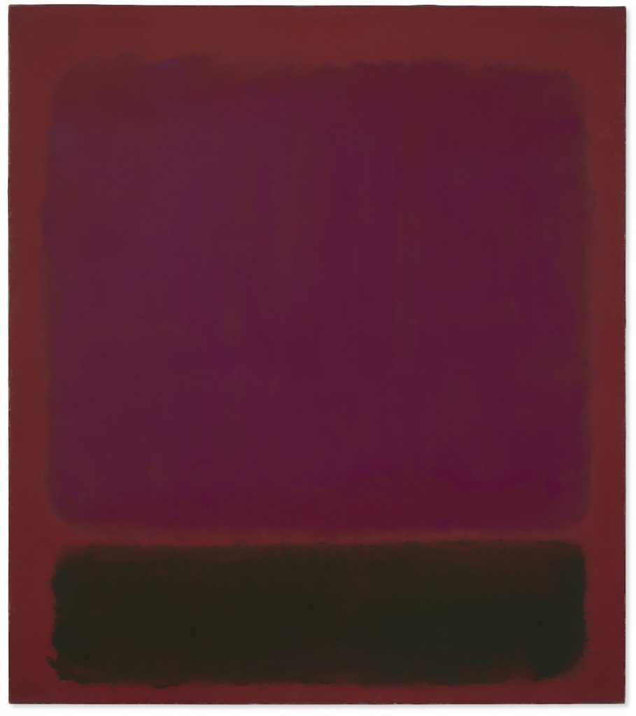 Christies-Lot-11-Rothko-Untitled-copy-909x1024