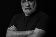 گفتوگوی نوید جهانبخش با احمد مرشدلو