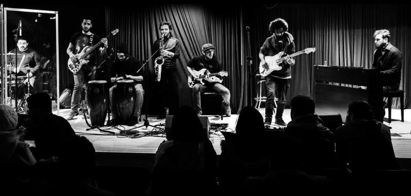 جزئیات پروژه شبهای موسیقی استان تهران مشخص شد