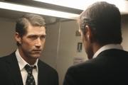 «متیو فاکس»  پس از ۱۱ سال با سریال Last Light به تلویزیون برمیگردد