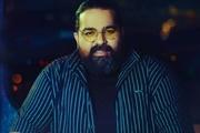 ترانهای که رضا صادقی به زبان عربی خواند