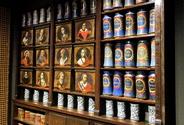 موزه داروخانههای ایران و جهان را بشناسید