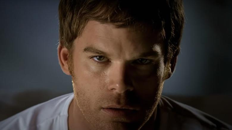 اولین پوسترهای رسمی سریال Dexter: New Blood