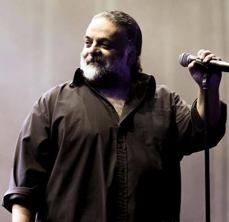 علیرضا عصار کنسرتش را لغو کرد