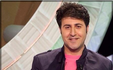"""درخواست بازیگر سریال """"پایتخت"""" برای عفو حمید صفت"""