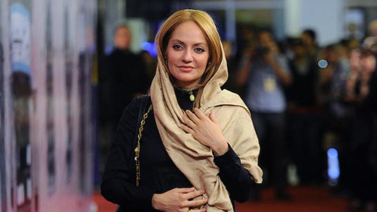 زندگینامه و بیوگرافی مهناز افشار