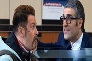 مدیر سینما سپیده: «خورشید» و «هفتهای یک بار آدم باش» فروش بهتری داشتند / عدم اطلاعرسانی و ساعت منع تردد وضعیت فروش را بدتر کرد