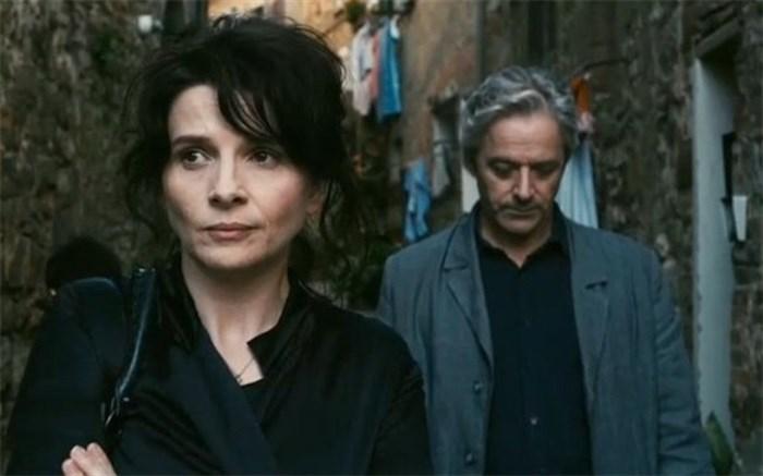 کپی برابر اصل در بین ده فیلم برتر دهه اخیر