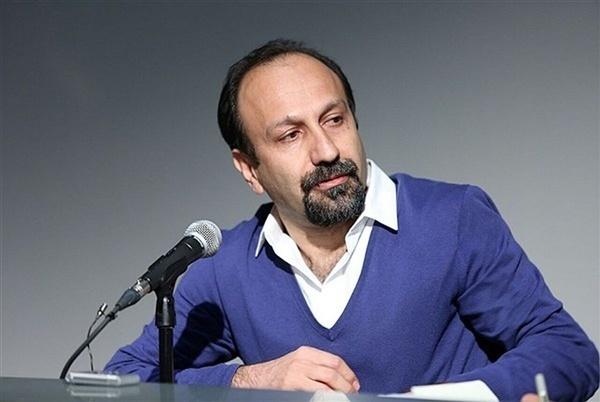 انتقاد اصغر فرهادی از فقدان اندیشه در فضای مجازی