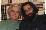 مسعود کیمیایی برای فیلم تازهاش درخواست پروانه ساخت داد