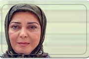 زندگینامه و بیوگرافی  نادیا گلچین
