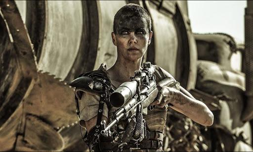 """بازیگر """"گامبی وزیر"""" در بزرگترین فیلم سینمایی استرالیا نقش آفرینی میکند"""