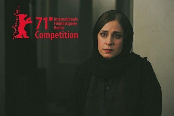 قصیده گاو سفید در بین برترین فیلمها از نگاه مخاطبان جشنواره فیلم  برلین قرار گرفت