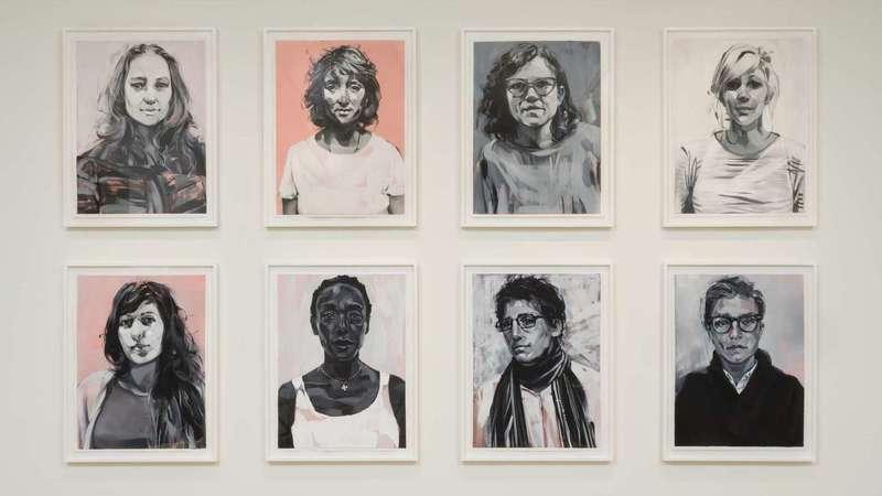 درآمد هنرمندان زن استرالیایی ۳۰ درصد از همتایان مردشان کمتر است