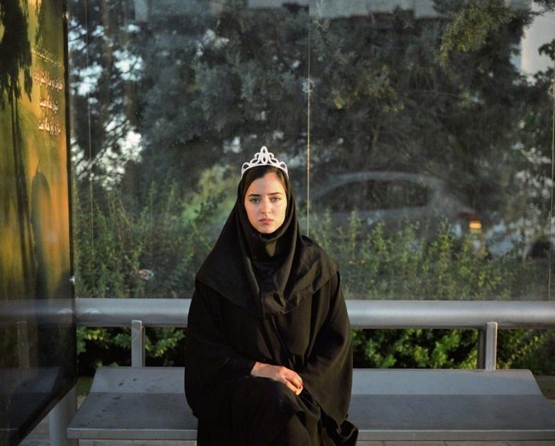 ده هنرمند معاصر ایران به انتخاب مجله آرتسی